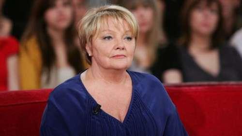 Claude François : qu'est devenue Isabelle Forêt, la mère de ses enfants ?