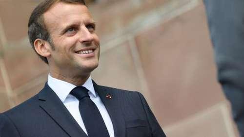 Emmanuel Macron face à un chantage pendant le remaniement :