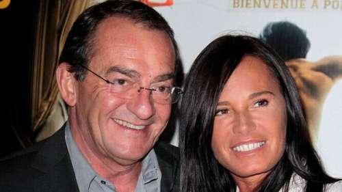 Nathalie Marquay : ce message de félicitations à sa fille Lou Pernaut