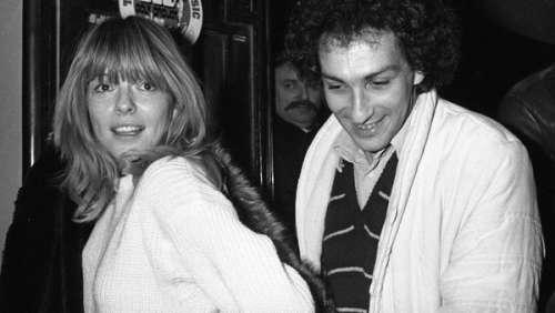 """France Gall : ce jour où elle a """"fait de la peine"""" à Michel Berger"""