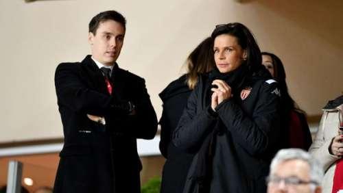 Louis Ducruet : ce coup dur pour le fils de Stéphanie de Monaco
