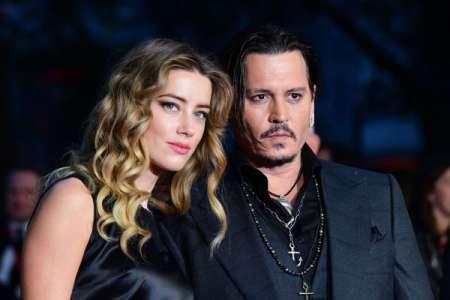 Johnny Depp dénonce pendant son procès la pire crasse qu'Amber Heard lui ait faite