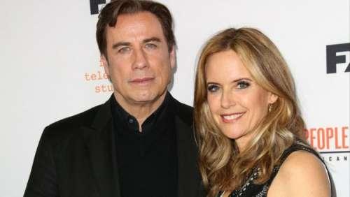 Kelly Preston : comment la femme de John Travolta s'était involontairement tiré dessus à 20 ans