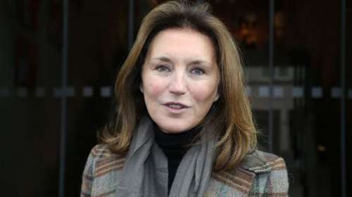 Cécilia Attias : ce drame familial à l'origine du prénom de l'ex-femme de Nicolas Sarkozy