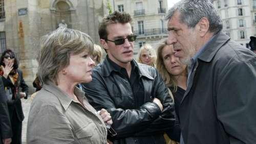 Jean-Pierre Castaldi : ses rares confidences sur son ex-femme Catherine Allégret