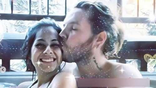 Mort de Benjamin Keough : sa petite amie Diana Pinto était présente au moment de son suicide