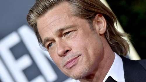 Brad Pitt : la star n'arrive pas à garder une bonne relation avec son fils Maddox