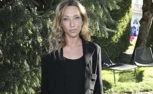 Héritage de Johnny : les avocats de Laura Smet envisagent une autre action en justice