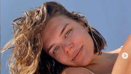 Camille Gottlieb célibataire: la fille de Stéphanie de Monaco annonce sa rupture