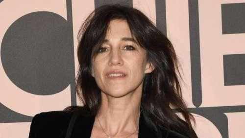 Charlotte Gainsbourg partage d'adorables photos pour l'anniversaire de sa fille Jo