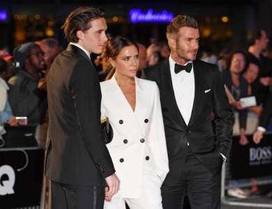 Brooklyn Beckham: pourquoi son mariage pourrait rapporter des millions à Victoria et David
