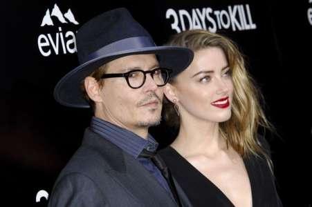 Leonardo DiCaprio, Channing Tatum... : la liste de surnoms abjectes donnés par Johnny Depp aux partenaires d'Amber Heard