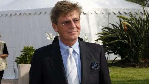 Ernst August de Hanovre : ces menaces et appels délirants de l'ex de Caroline de Monaco après son internement