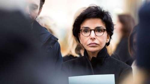 Rachida Dati prête à intégrer le gouvernement d'Emmanuel Macron ? Elle répond