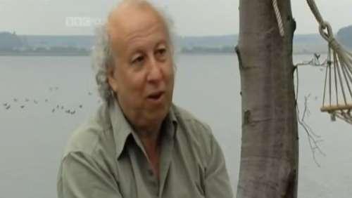 Mort de Peter Green, membre et cofondateur du groupe Fleetwood Mac