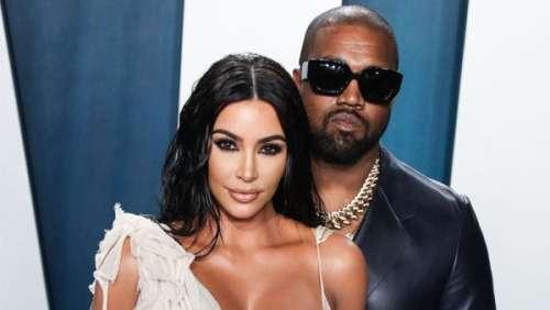 Kim Kardashian et Kanye West: quel est le montant la fortune du couple?