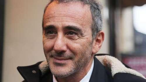 Disparition de Tiphaine Veron: pourquoi Élie Semoun lance un appel à témoins
