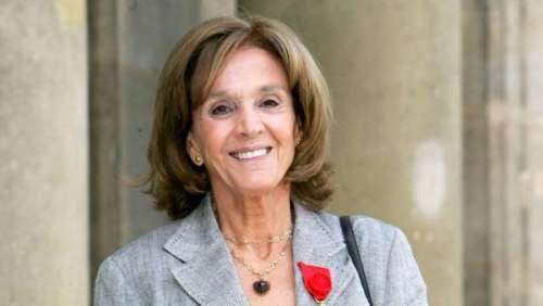 Mort de Gisèle Halimi : son filleul Nicolas Bedos lui rend un émouvant hommage