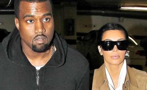 Kanye West : ses récents dérapages figureront-ils dans L'incroyable famille Kardashian ?