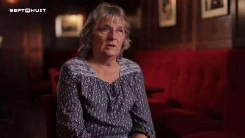 Jacqueline Sauvage, graciée par François Hollande, est morte à l'âge de 72 ans