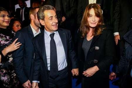 Nicolas Sarkozy : cette