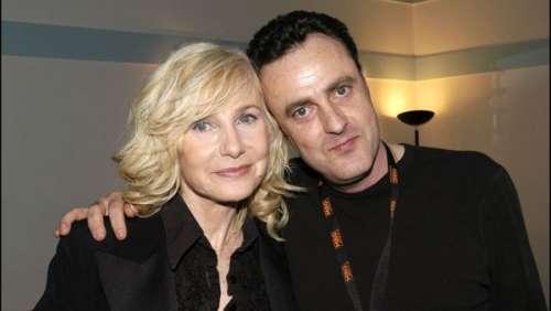Michèle Torr : ses confidences sur les regrets de son fils Romain Vidal après la mort de Christophe