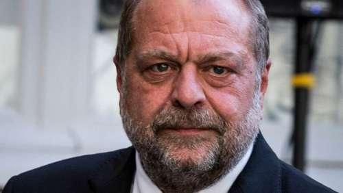 Eric Dupond-Moretti : pourquoi Isabelle Boulay se montre inquiète depuis son arrivée au gouvernement