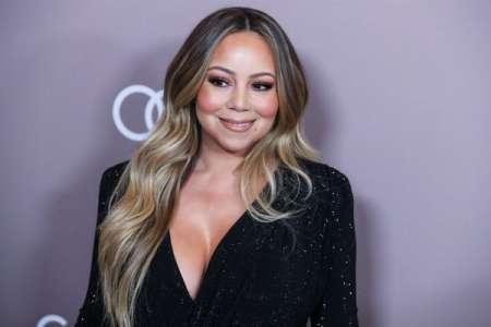 Mariah Carey : sa soeur Alison accuse leur mère de terribles sévices infligés lorsqu'elle était enfant