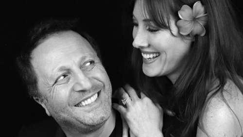 Arthur et Mareva Galanter : le couple organise un anniversaire de princesse pour les 5 ans de leur fille Manava
