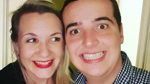 Mort de Maxence Cappelle (e-dison) : les confidences touchantes de sa femme après sa brutale disparition
