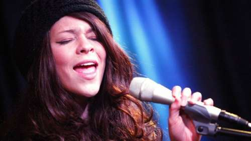 Cady Groves : les causes de la mort de la chanteuse révélées