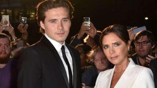 Brooklyn Beckham : cette grande crainte de Victoria qui pourrait gâcher son mariage avec Nicola Peltz