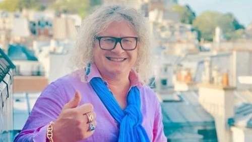 Pierre-Jean Chalençon : son coup de téléphone à Brigitte Macron pour la bonne cause