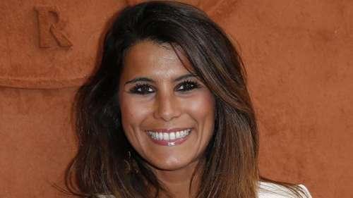 Karine Ferri : cette rare déclaration d'amour à son mari Yoann Gourcuff