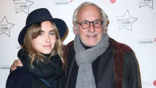 Patrice Laffont : qui sont ses enfants Mathilde, Axelle et Fabrice ?