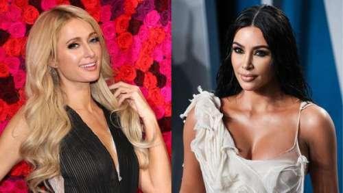 Paris Hilton : comment Kim Kardashian l'a inspiré à congeler ses ovocytes