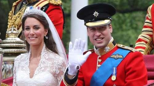 Kate Middleton : comment on la prépare subtilement à un nouveau rôle clé