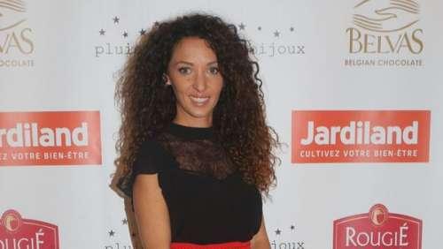 Les Reines du shopping : quel look a adopté Emmanuelle Rivassoux ?