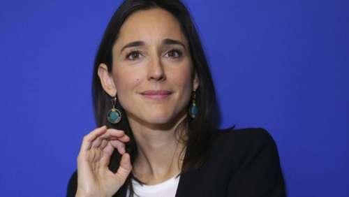 Brune Poirson : qui est son très discret mari, Nicolas ?