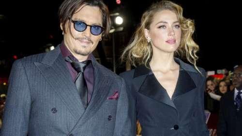 Amber Heard : cette attaque vicieuse de Johnny Depp pour détruire sa carrière
