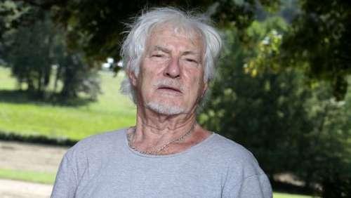 Hugues Aufray : de quoi était mort son frère à seulement 27 ans ?