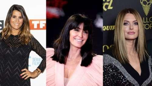 Karine Ferri, Jenifer… Ces stars qui ont débuté dans la télé-réalité