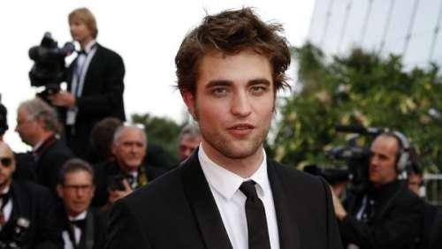Robert Pattinson positif au Covid-19 : le tournage de Batman interrompu