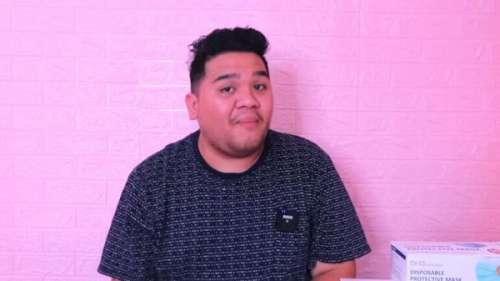 Lloyd Cadena, star de YouTube, est subitement mort à l'âge de 26 ans