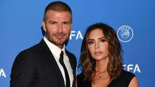 David et Victoria Beckham : ces incroyables nuisances qu'ils subissent à côté de leur propriété