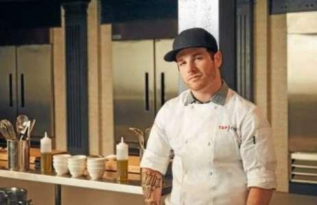 Top Chef : un ancien candidat de l'émission meurt à l'âge de 34 ans