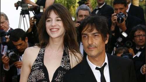 Charlotte Gainsbourg : pourquoi les tournages avec Yvan Attal sont parfois compliqués