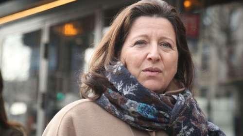 Agnès Buzyn définitivement vaincue : cette dernière mission qu'elle a refusée