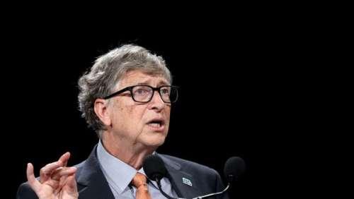 Bill Gates en deuil : son père William est mort à l'âge de 94 ans