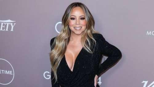 Mariah Carey : sa soeur a essayé de la vendre à un proxénète lorsqu'elle avait 12 ans